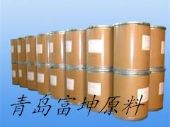 上海兽药原料葡醛内脂原粉