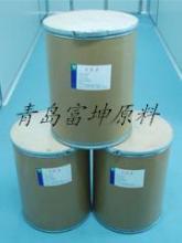 徐州兽药原粉水产用药噻嘧啶原粉