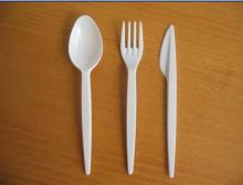 供应塑料刀叉勺