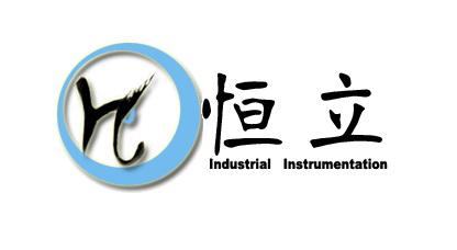 天津恒立远大仪表有限公司
