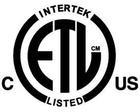 全国最快的ETL认证公司ETL和UL的区别ETL多少钱批发