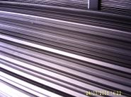 12L14环保易车铁1215图片