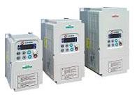 供应上海变频器SH图片
