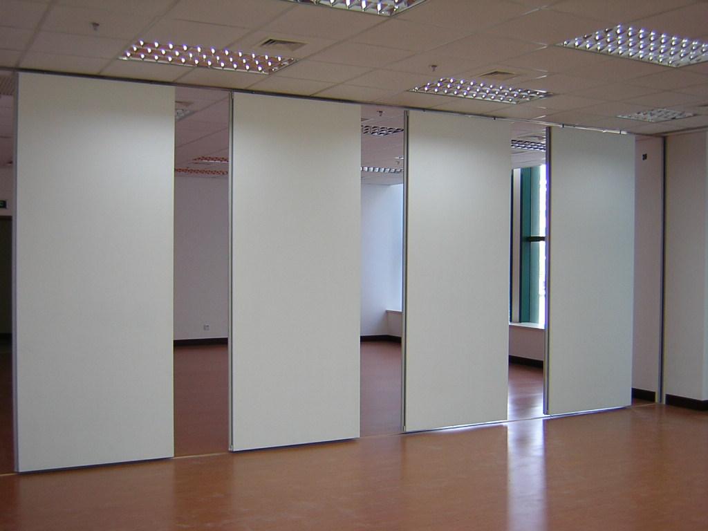 办公室隔断图片 办公室隔断样板图 办公室隔断 上海灿旭隔
