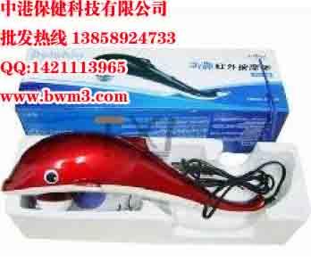 供应海豚按摩棒价格3海豚按摩器厂家小海豚按摩器价格批发