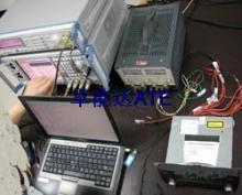 供应音频测试仪器音频测试设备