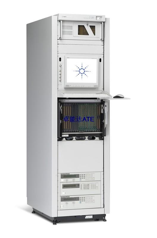 电路板测试测试系统集成报价