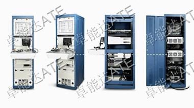 电路板功能测试电路板自动化测试报价