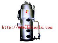 供应立式环保蒸汽锅炉;立式环保1吨蒸汽锅炉;1吨锅炉价格