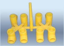 供应黄岩管件模具厂黄岩管件接头模具厂