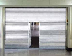 供应北京维修电动卷帘门安装卷帘门电机批发
