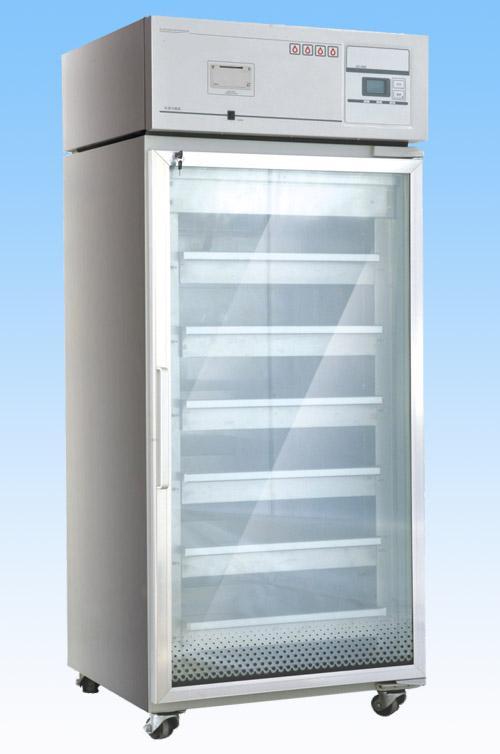 上饶医用冷藏箱图片/上饶医用冷藏箱样板图