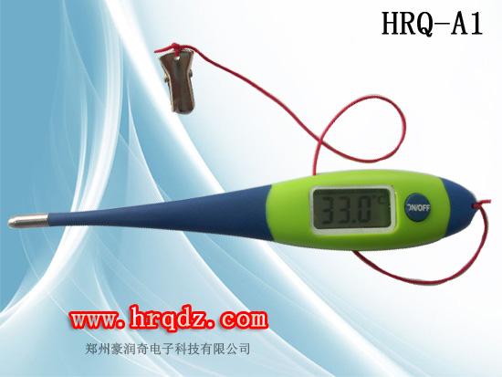 供应兽用电子体温计
