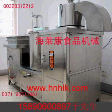 供应吕梁豆腐机低碳豆腐机