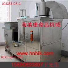 供应上饶豆腐机低碳环保豆腐机