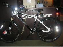 供应捷安特ATX790自行车