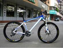 供应捷安特ATX890自行车