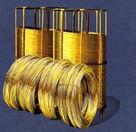 供应弹簧用黄铜线厂家直销