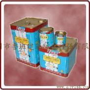 911聚氨酯防水涂膜橡胶图片