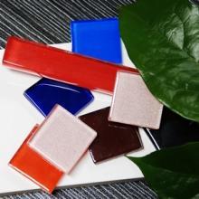 供应玻璃颜料,透明玻璃颜料,不透明玻璃颜料