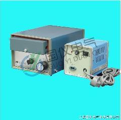 供应直流光电放大式检流计AC24