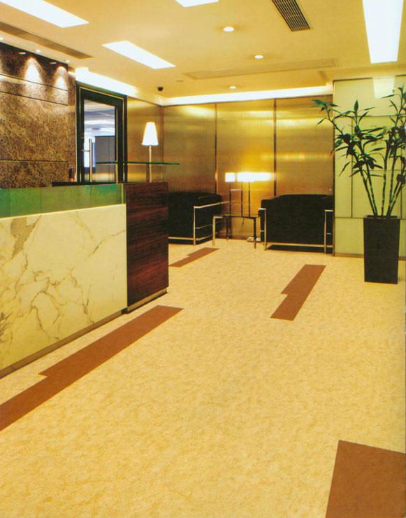 塑胶地板_塑胶地板供货商
