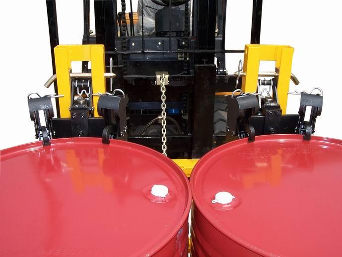 油桶车_油桶车供货商_供应铁桶专用油桶车