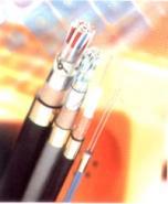 通讯电缆MHYV图片