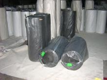 供应EVA卷材板材
