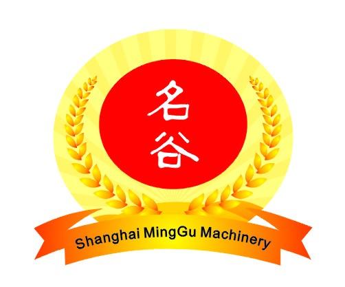 上海名谷机械制造有限公司业务部