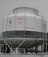 广州市环羊冷却塔有限公司