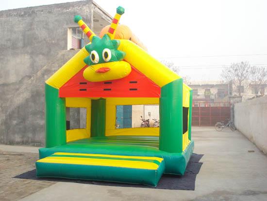 供应儿童充气城堡儿童充气城堡跳跳床充气玩具儿童充