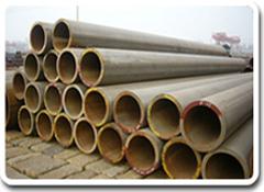 供应P22合金管信息产品图片