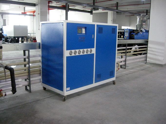 供应氧化冷水机