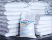 供应软化水离子交换树脂-北京软化水离子交换树脂厂家批发