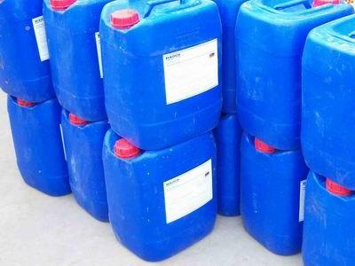 供应北京阻垢剂-阻垢剂厂家批发-高浓度阻垢剂批发图片