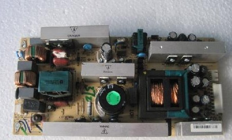 产品详情          tcl l32e77 电源板 40-pwl37c-pwg1xg --批发零售