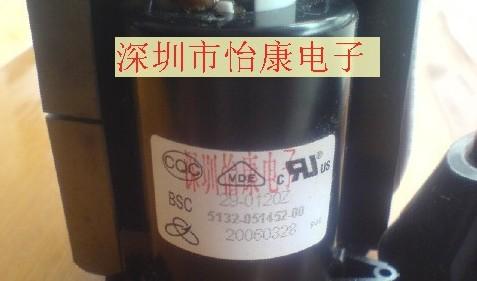 供应tcl高压包bsc29-0107c 供应长虹高压包bsc75m6 供应长虹高压包bsc