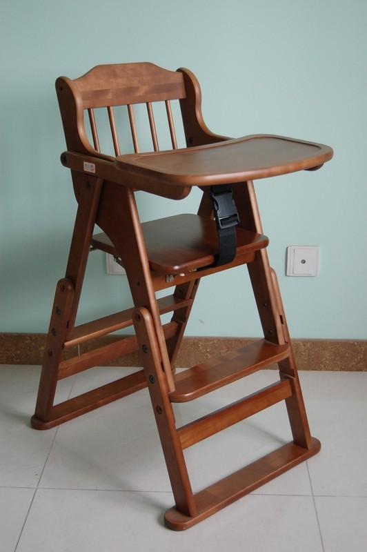 儿童餐椅_儿童餐椅供货商