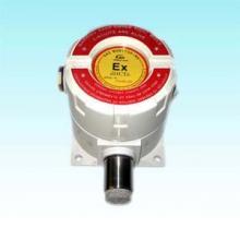 供应醇类气体报警器