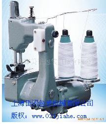 供应双线缝包机缝包机