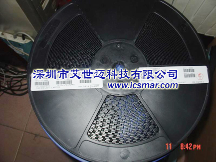 lm317中文资料图片