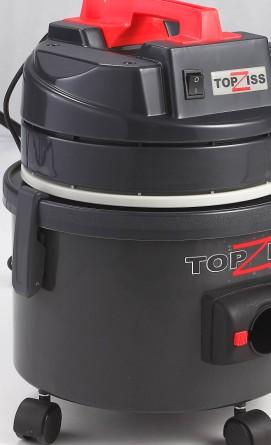 供应车用吸尘机特价车用吸尘机