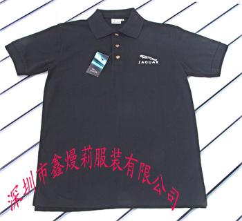 广州订制文化衫-定做POLO衫图片/广州订制文化衫-定做POLO衫样板图