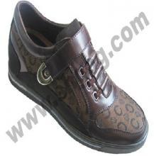 供应休闲板鞋