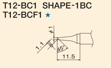 电路 电路图 电子 设计图 原理图 362_223