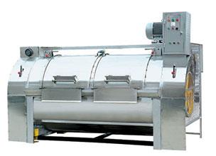 供应泰州布草水洗机洗涤设备洗衣设备水洗厂设备洗衣房设备