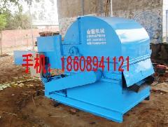 供应南国金宏年产30t大型秸秆粉碎机