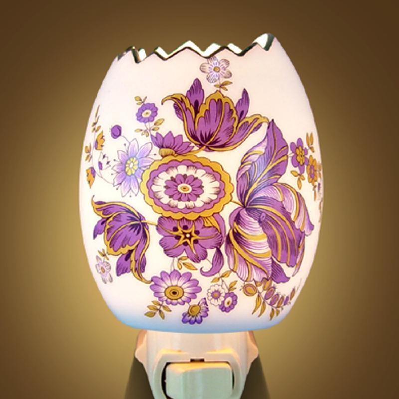 潮州陶瓷制作厂