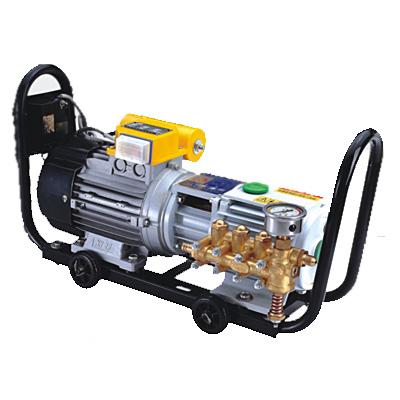 供应高压清洗机刷车泵洗车泵